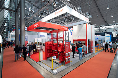 LogiMAT Post Event Article